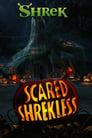 Scared Shrekless (2010) (TV) Movie Reviews