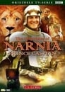 Prince Caspian and the Voyage of the Dawn Treader (1989))
