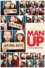 Man Up Voir Film - Streaming Complet VF 2015