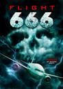 Lot 666