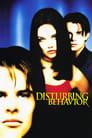 Disturbing Behavior (1998) Movie Reviews