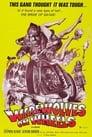 Werewolves On Wheels ☑ Voir Film - Streaming Complet VF 1971