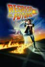 Regreso al Futuro (1985) | Back to the Future