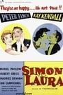 Simon and Laura (1955) Movie Reviews