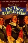 The Three Musketeers (1935) Movie Reviews