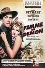 [Voir] Femme Ou Démon 1939 Streaming Complet VF Film Gratuit Entier