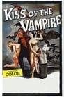 😎 The Kiss Of The Vampire #Teljes Film Magyar - Ingyen 1963