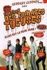 [Voir] Le Retour Des Tomates Tueuses 1988 Streaming Complet VF Film Gratuit Entier