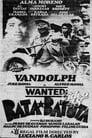 Poster for Wanted Bata-Batuta