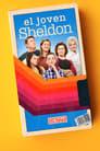 Young Sheldon (El joven Sheldon)