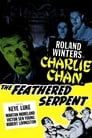 The Feathered Serpent (1948) Movie Reviews