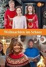 Weihnachten im Schnee (2019)