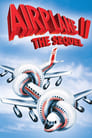 Airplane II: The Sequel (1982) Movie Reviews