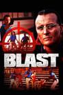 Blast (1997)