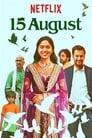 15 de Agosto poster