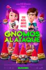 Sola en casa (2017) | Gnome Alone