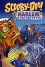 😎 Scooby-Doo! Meets The Harlem Globetrotters #Teljes Film Magyar - Ingyen 1972