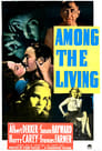 Among the Living (1941) Movie Reviews