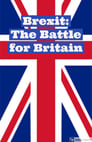 Brexit: The Battle for Britain (2016)