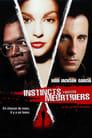 [Voir] Instincts Meurtriers 2004 Streaming Complet VF Film Gratuit Entier
