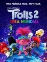 Trolls 2 Gira mundial (2020)