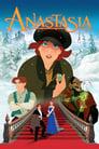 [Voir] Anastasia 1997 Streaming Complet VF Film Gratuit Entier