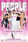 People (2004) Movie Reviews
