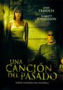 Cântec de iubire – A Love Song for Bobby Long (2004), film online subtitrat în Română