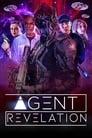 Revelação do Agente