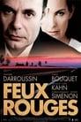 Feux Rouges ☑ Voir Film - Streaming Complet VF 2004