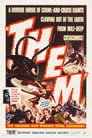 Them! (1954) Movie Reviews
