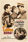 Ceiling Zero (1936) Movie Reviews