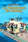 [Voir] La Remorque De Mickey 1938 Streaming Complet VF Film Gratuit Entier