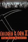 Діти кукурудзи 2: Остання жертва (1993)