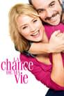 [Voir] La Chance De Ma Vie 2011 Streaming Complet VF Film Gratuit Entier