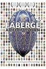 Poster for Faberge: A Life of Its Own