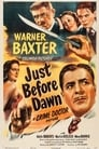 [Voir] Just Before Dawn 1946 Streaming Complet VF Film Gratuit Entier