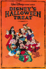 [Voir] Disney's Halloween Treat 1982 Streaming Complet VF Film Gratuit Entier