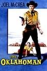The Oklahoman (1957) Movie Reviews