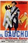 The Gaucho (1964)