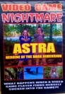 Video Game Nightmare Astra Heroine Of The Dark Dimension