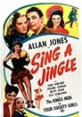 Sing a Jingle (1944)