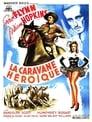 [Voir] La Caravane Héroïque 1940 Streaming Complet VF Film Gratuit Entier