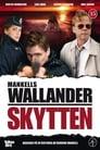 Wallander 21 – Skytten (2009)