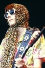 Nicky Wire isHimself