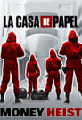 Image La Casa de Papel (Money Heist)