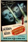 Різдвяні канікули (1944)