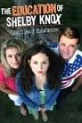 مترجم أونلاين و تحميل The Education Of Shelby Knox 2005 مشاهدة فيلم
