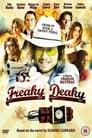 6-Freaky Deaky