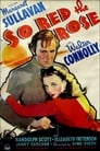 So Red the Rose (1935) Movie Reviews